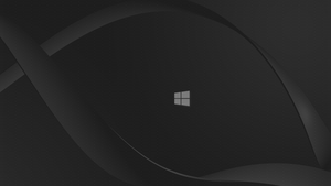Colorless Win8 wall by Paz-1