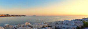 L'oro in bocca pano by Sh000rty