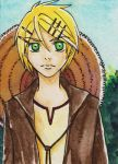 Finnian by Lithiumcarbonat