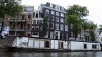 Amsterdam 08 by Magneto24es
