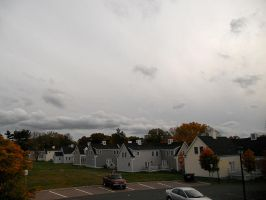 10 27 15 Clouds Loom Over Hales Court by Wilcox660