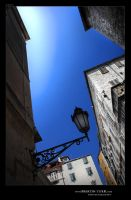 Cityscapes by BlackdoG-MT
