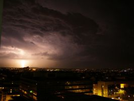 Storm in Lyon 2 by Lelahel-Clothes