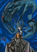 witch and picis colors by DAATH-unholy-true