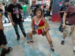 Anime Expo 2015 Pic 165 by pizzanerd1