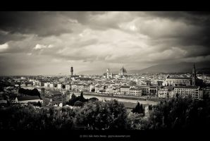 Florence - Part 3 by jpgmn