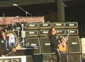 Ace Frehley Rocklahoma 2008 14 by kissfan75