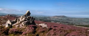 Stiperstones 1 by CharmingPhotography