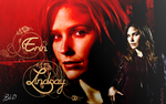 Chicago PD - Erin Lindsay (640x400).1 by Bdazzle