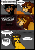 Beginning Of The Prideland Page 30 by Gemini30