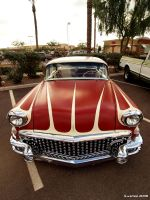 Custom Buick-Special by Swanee3