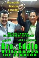 Bro+erap Copy by nplibunao