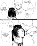 Naruhina: Completely Defeated Pg5 by bluedragonfan