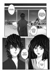 Shadow of the Immortals - Chapter 2: Page 222 by Lady-Azaleia