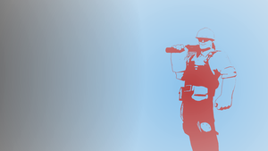 TF2 Engineer Wallpaper by iSlimed