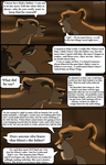 Mark of a Prisoner Page 88 by KoLioness
