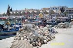 Sousse by SAMIYOUNES