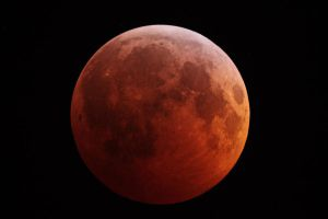2010_12_21_Lunar Eclipse by astrnmr