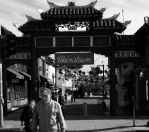 Chinatown by myoung4828