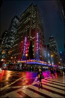 radio city by toko