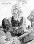 Trunks' Date, ch 5, page 120 by genaminna