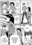 P150-Ch7 The Nightmare Virus by Emi-Chan92