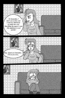 Changes page 623 by jimsupreme