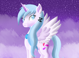 :Draw to Adopt Entry: Passion Splash by rko509
