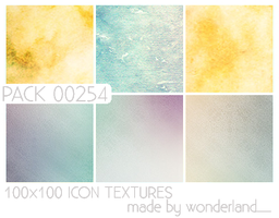 Texture-Gradients 00254 by Foxxie-Chan