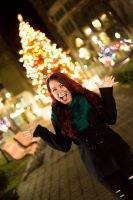 86 Photography Christmas by mandee-was-here