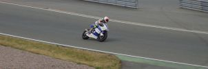 MotoGP Sachsenring 2010 - 05 by WickedOne6666