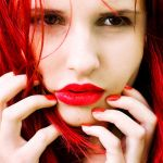 Shiver by ideea