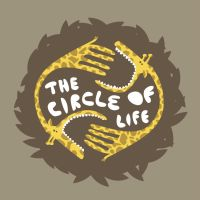Circle of Life: Redux by blissard