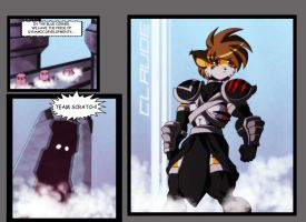 Team Scratch_Chapter_1_pag_7 by Animewave-Neo