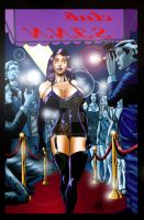Places of Interest: Club Sin by Teri-Minx