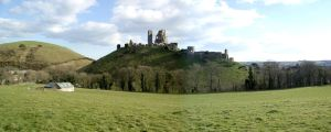 Corfe 9 by asm495