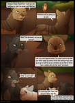 Warriors: Blood and Water - Page 48 by Raven-Kane