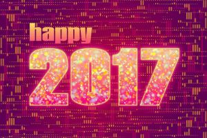 2017 by andebyful