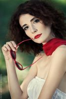 Red and White_2 by Zvezdochet13