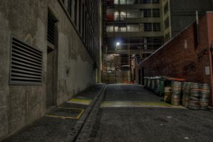 eggstockHDR0303 by The-Egg-Carton