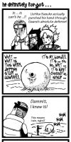 Naruto Fan Comic 37 by one-of-the-Clayr