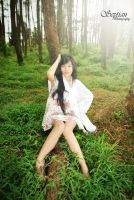 Dwi 6 by septian93