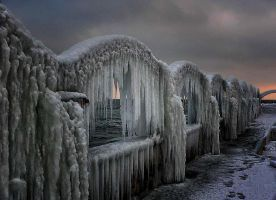 Ice age by prolet