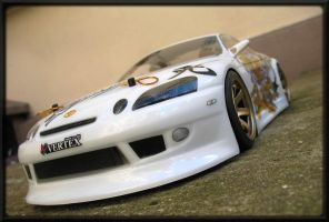 JZZ3O VERTEX SOARER OO19 by HypnotiKDSIgns