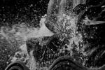 Splash by Clangston
