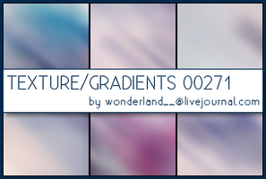 Texture-Gradients 00271 by Foxxie-Chan