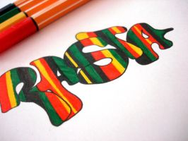 RasTa by xoemotionlessox