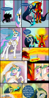 WOE -The Takeover 05 by Seeraphine