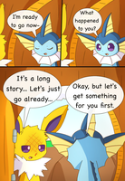 ES: Chapter 1 -page 18- by PKM-150