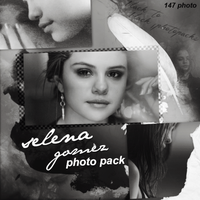 THWWIW_PHOTO PACK by FreeError